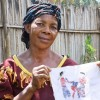 The Silenced Women of the Democratic Republic of the Congo