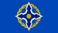 Uzbekistan Exit from CSTO Reveals Limits of Russia's Eurasian Integration Plans