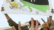 Musings on Gaddafi's death and Libya's future