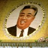 The Cold War is Sustained Through Pyongyang: The East-West Divide in Northeast Asia