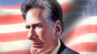 Walter Russell Mead, Anklebiters, and Romney's Vision of the Future