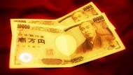 Japan's Official Development Assistance (ODA): Altruism or Mercantilism?