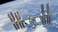 Outer Space, and Security as Integration in Europe
