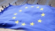 External Influences on Regionalism: Studying EU Diffusion and Its Limits
