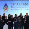 Russia, China, ASEAN, and Asian Security