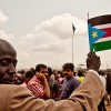 South Sudan: Seeking a Formula for Peaceful Coexistence and Sustainable Development