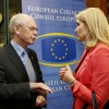 The December 2013 European Council on Defence: Avoiding Irrelevance