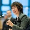 Beyond Gender? A New Minister for a Transformative Post-Lisbon Agenda