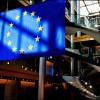 European Integration and Security Epistemic Communities