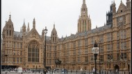 Voting 'No' on Syria: What Now for the Role of the UK Parliament in Approving Military Action?