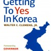 Review – Getting to Yes in Korea