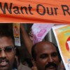 Challenges to the Rights of Malaysians of Indian Descent