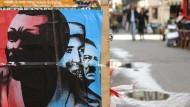 Review – Kony 2012
