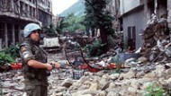 The Triumph of the Nation-State: Reflections on Yugoslavia Twenty Years After
