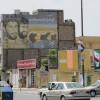 Implications of the Iran-Iraq War