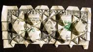 The International Politics of Rogue Banking