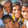 The Dalits of India: education and development