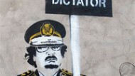 Libya: a Turning Point for the Responsibility to Protect Doctrine?