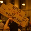 Was the NATO Invasion of Afghanistan Legal?