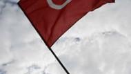 Arab Exceptionalism?  Tunisia's Islamist Movement