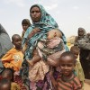 Politicizing Famine Relief in the Horn of Africa Will Cost Lives