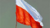 Between Europe and America: Polish choices for the 21st Century