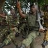 International Efforts to Counter Al-Shabaab