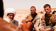 Cultural awareness and counterinsurgency in Afghanistan