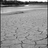 Conflict and Cooperation over International Rivers: A Global Governance Proposal