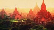 No ideal democracy for Burma