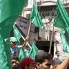 Hamas in Power