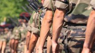 Does the European Union Need an Army?