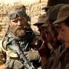 Al-Qaeda and the success of US intelligence