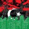 "Why ""Humanitarian Intervention"" in Libya is not Humanitarian"