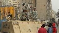 U.S. Military Aid and Development