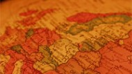 Whatever happened to the idea of globalization? A small defence of the idea.