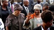 Review – Routledge Handbook of African Politics