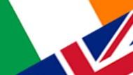 The evolution of modern UK-Irish relations