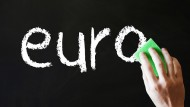 The End of Maastricht and the last Euro: Will the EU Survive the Euro Crisis?