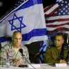 The Obama Administration and the Israel Lobby