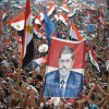 Egypt's Many Game-Changers: Identifying the Drivers of Change