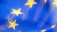 A Rousseauian Look at European Integration