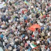 The Arab Spring: The Initiating Event for a New Arab World Order