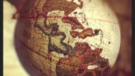 The Enduring Relevance of International Regimes