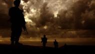 Review – Counterinsurgency Warfare