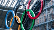Intercultural Communication and Transnational Protests at the Olympics