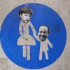 Can France and Germany Design a New European Contrat Social?
