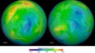 Whatever Happened to Ozone Layer Politics?