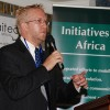 Review – The NGO Factor in Africa
