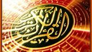 Islamic liberalism: Mission impossible?